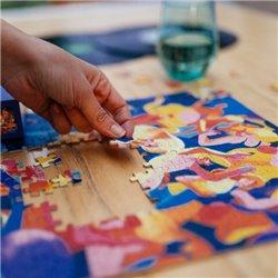 Libro. PIONEROS DE LA CIENCIA FICCIÓN RUSA