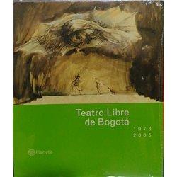 Revista de crítica de cine. CERO EN CONDUCTA No 8