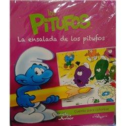 Revista de crítica de cine. CERO EN CONDUCTA No 10