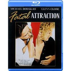 Vinilo. AMY WINEHOUSE - BACK TO BLACK