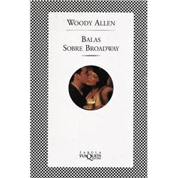 ENSAYO - LAGARCE 2