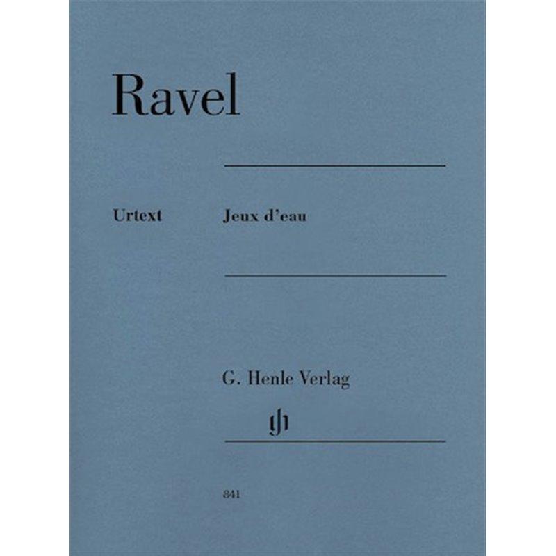 Libro. OPERACIÓN HOLLYWOOD