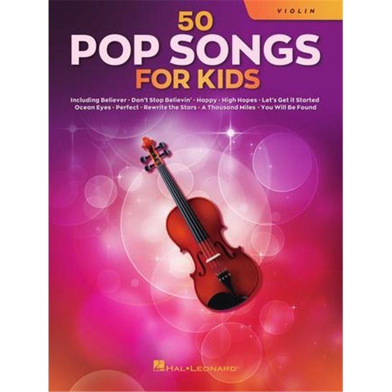 Libro. SUPERHEROES EN HOLLYWOOD