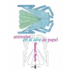 Libro. MEDALLO PUNKERO