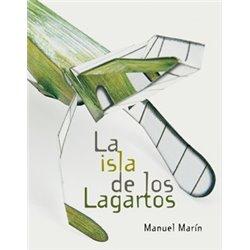 Libro. EL DIARIO DE VIRGINIA WOOLF, VOL. 1 (1915 - 1919)