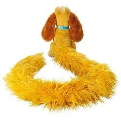 Cuaderno grande. RICARDO CORAZÓN DE PAPEL