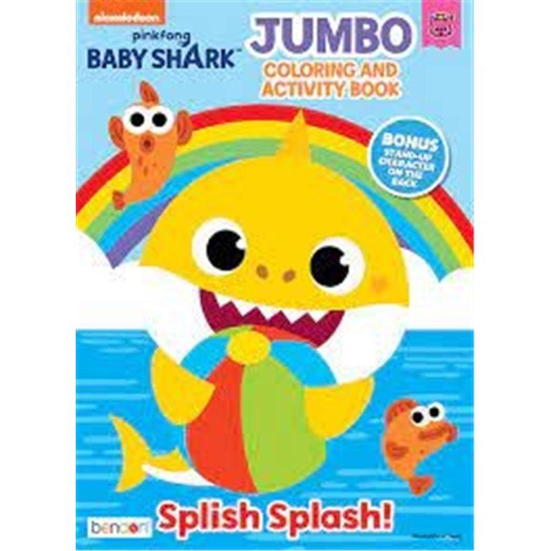 Libro. EL HOMBRE BAJO EL FAROL