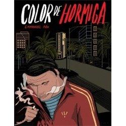 Libro. BREVE HISTORIA DEL CINE MÉXICANO - Primer Siglo 1897 - 1997
