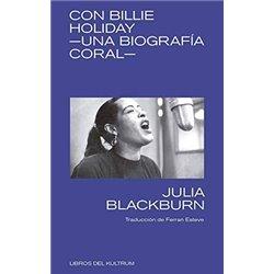 Libro. HISTORIA DE LA MÚSICA EN ESPAÑA E HISPANOAMÉRICA Vol 1. De los orígenes hasta C. 1470
