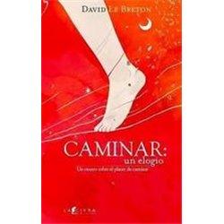 Libro. HISTORIA DE LA MÚSICA EN ESPAÑA E HISPANOAMÉRICA Vol 2. De los Reyes Católicos a Felipe II
