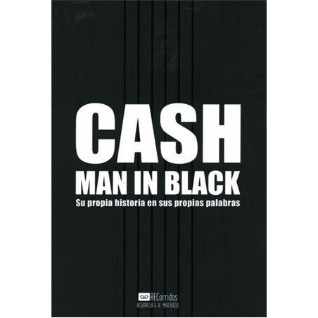 Libro. EL DIARIO DE VIRGINIA WOOLF Vol. II (1920 - 1924)