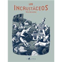 Libro. HISTORIA DE LA MÚSICA EN ESPAÑA E HISPANO AMÉRICA. Vol. 3 La música en el siglo XVII