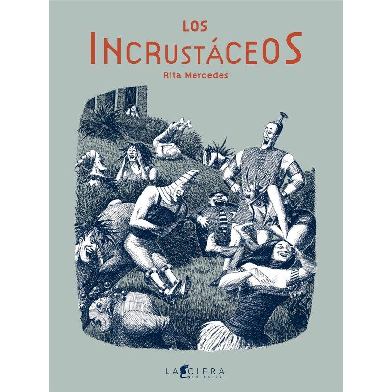 Libro. HISTORIA DE LA MÚSICA EN ESPAÑA E HISPANO AMÉRICA
