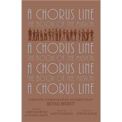 PIN. PRIDE. Corazón pequeño. By COMPOCO