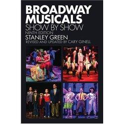 Pin. GAY PRIDE. By Compoco