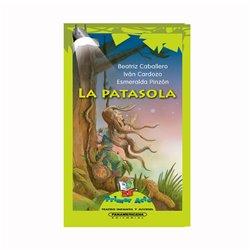Colección de libros. TEATRO COLOMBIANO