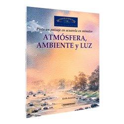 Libro. HISTORIA DE LA MÚSICA EN ESPAÑA E HISPANOAMÉRICA Vol. 5. La Música en España en el siglo XIX.