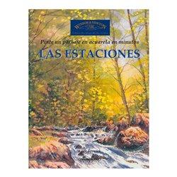 Libro. HISTORIA DE LA MÚSICA EN ESPAÑA E HISPANOAMÉRICA Vol. 6. La Música en Hispanoamerica en el siglo XIX.