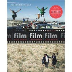 Libro. HISTORIA DE LA MÚSICA EN ESPAÑA E HISPANOAMÉRICA Vol. 8. La Música en Hispanoamerica en el siglo XX