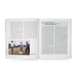 Libro. CUENTOS COMPLETOS 2 (1969-1983) Julio Cortázar