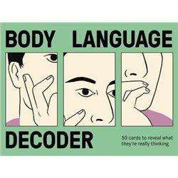 Libro. MARICAS Y SUS AMIGAS ENTRE REVOLUCIONES