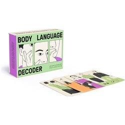 Libro. OBLÓMOV. Iván A. Goncharov
