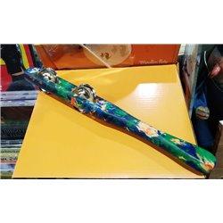 Libro. DIARIO DE LA GRATITUD