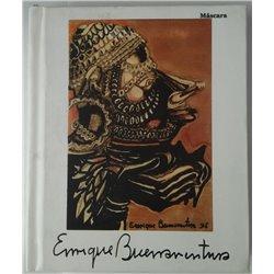 Libro. SHAKESPEARE. Benedetto Croce