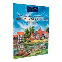 Libro. ARTE Y TERROR