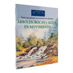 Libro. EL VIAJE DEL ESCRITOR. Christopher Vogler