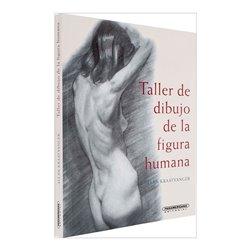Set de instrumentos. musicales. RHYTHM AND SOUND