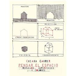 Libro. LAS REPRESENTACIONES DRAMÁTICAS EN GRECIA. Tragedia, comedia y sátira