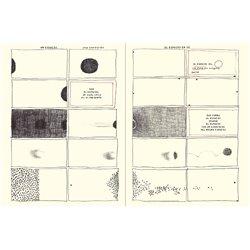 Libro. TEATRO NUEVO Y TEATRO VIEJO