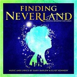 TEATRO COMPLETO II - BERNARD-MARIE KOLTÉS