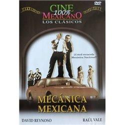 Libro. LA DIVINA COMEDIA. Dante Alighieri con ilustraciones de Botticelli