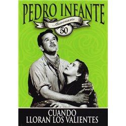 Libro. WABI-SABI. Nuevas consideraciones