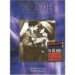 Libro. CINE, INTERCULTURALIDAD Y POLÍTICAS DE GÉNERO