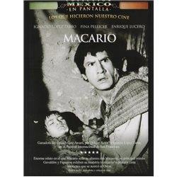 Libro bilingüe. UNA HISTORIA PARA COLOREAR- UNE HISTOIRE Á COLORIER