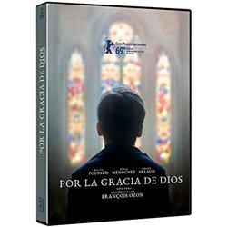 GODZILLA with Light and Sound