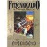 Libro. THE ART OF HARRY POTTER, Mini Book of Graphic Design