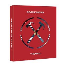 Libro. HARRY POTTER: A HOGWARTS CHRISTMAS POP UP