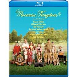 Libro. JIM MORRISON & THE DOORS