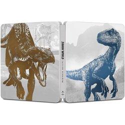 Libro. NUEVOS FORMATOS DE CINE DIGITAL