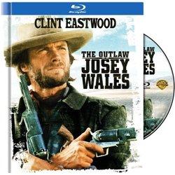 Libro. WILLIAM SHAKESPEARE'S STAR WARS