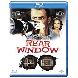 Libro. UNA NOCHE EN EL BALLET: GUIA PARA ESPECTADORES DE BUENA VOLUNTAD