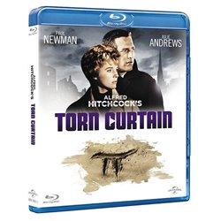 Libro. SUPER KAWAII, EL ARTE JAPONÉS PARA DIBUJAR CRIATURAS MONAS