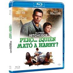 Libro. FIRST WORDS ITALIAN