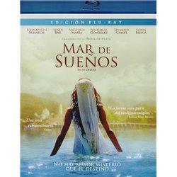Libro. COLOMBIA