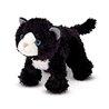 Libro. SIMPSONS COMICS COLOSSAL COMPENDUM Volume Four