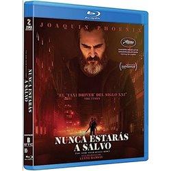 Libro. THE ART OF PIXAR